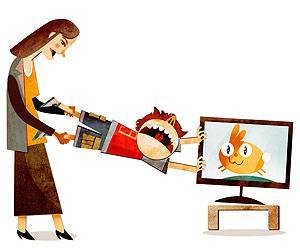 Disciplina En Casa Veinte Formas De Mejorar La Disciplina En Padres